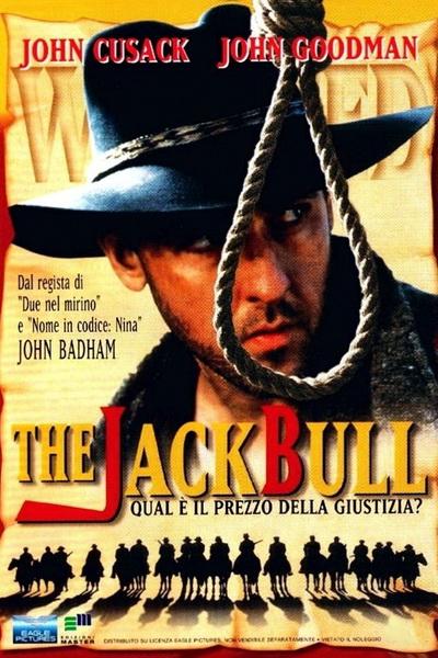 Джек Булл (1999) | The Jack Bull