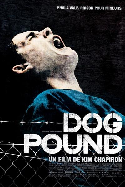 Загон для собак (2010) | Dog Pound