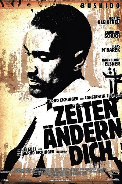 Жизнь меняет тебя (2010) | Zeiten ändern Dich