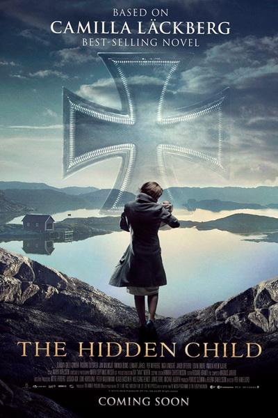 Тайное дитя | Убийство у моря (2013) | Tyskungen