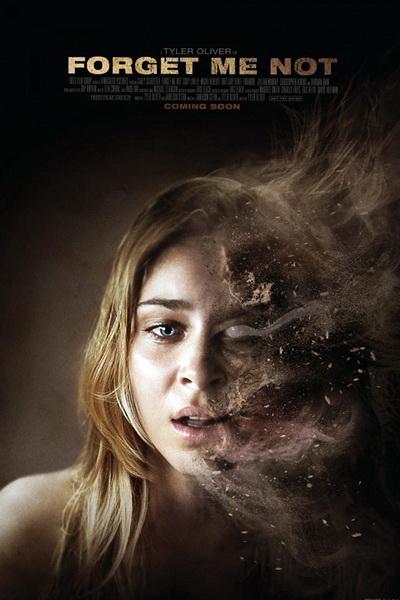 Незабудка (2009)